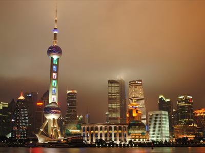 上海欧秒电力监测设备有限公司