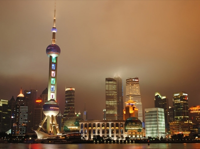 湘潭上海欧秒电力监测设备有限公司